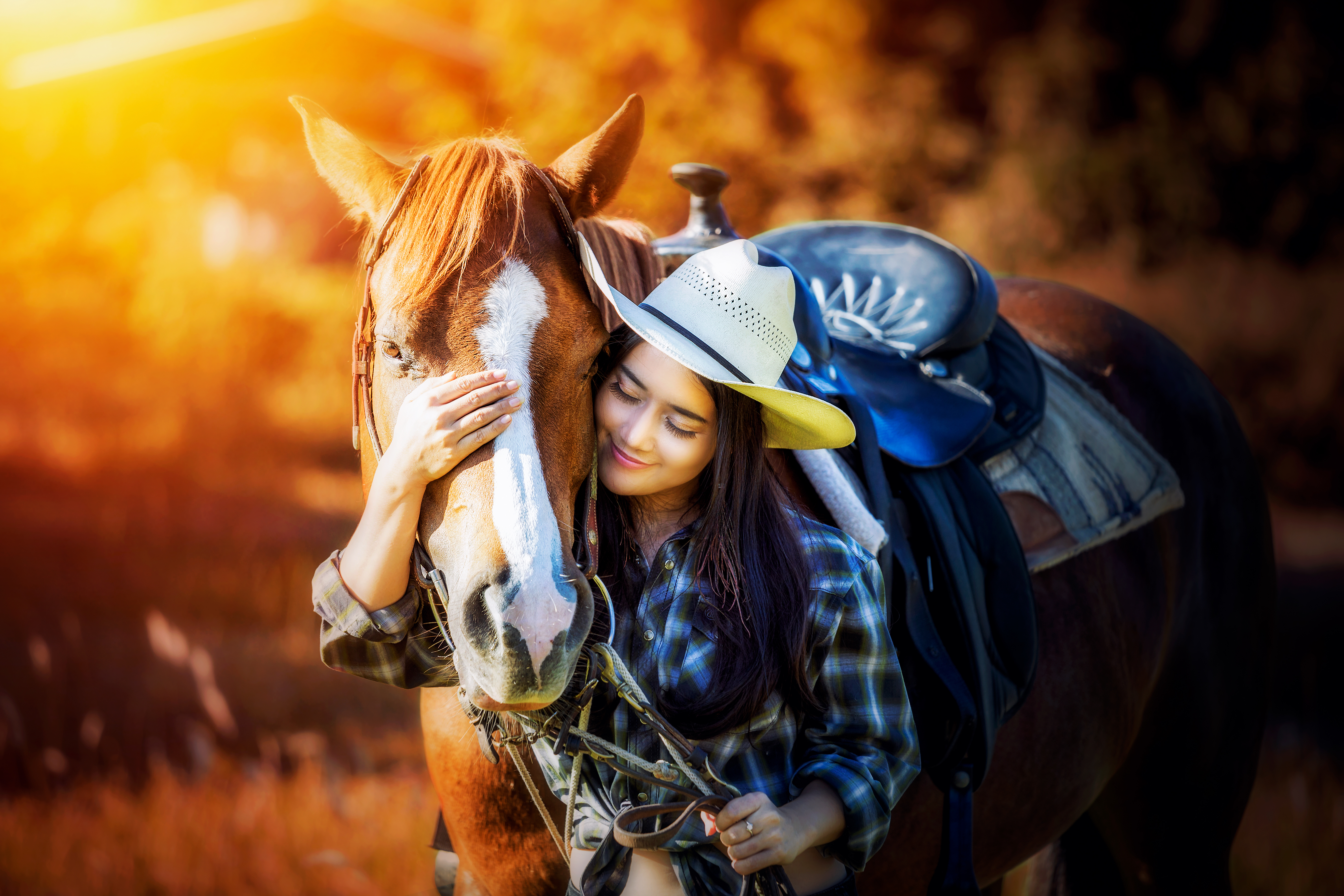 Consumers Want the Workhorse, Not the Unicorn – Grounded Growth